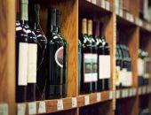 В Крыму в 2018 году изъяли более 800 бутылок фальсифицированного алкоголя