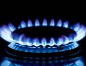 Госкомцен сообщил о повышении цен на газ для населения Крыма