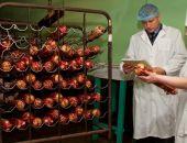 В Крыму уничтожат еще почти тонну колбасных изделий