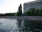 В Феодосии назвали запрещенные для отдыха пляжи