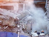 В жилом доме в Татарстане взорвался газовый баллон, один человек погиб, 9 в больнице