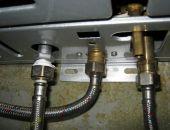 Горе-слесари из интернета портят феодосийцам систему газоснабжения