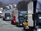 """Доставка товаров """"фурами"""" по Крымскому мосту почти не повлияет на розничные цены на полуострове"""