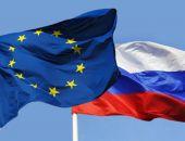 Страны ЕС продлевают санкции против России