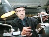Пенсионеры с высокой квалификацией очень востребованы у работодателей
