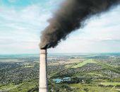 Роспотребнадзор назвал регионы с самым грязным воздухом, Крым попал в список