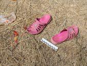 Севастополец забил женщину до смерти и выбросил тело убитой в виноградник (фото)