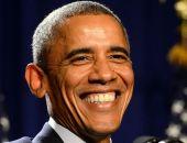 Большинство американцев назвали Обаму лучшим президентом за всю историю США