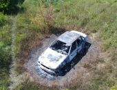 Севастопольца будут судить за убийство таксиста (фото)