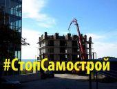 Аксёнов пообещал лично возглавить борьбу с самостроями в Крыму – начнёт с проверки списков