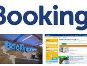 Сервис Booking.com прекратил бронировать объекты размещения в Крыму из-за санкций