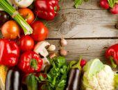 Учёные перечислили овощи, которые помогают снять стресс