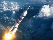 """В России ракету """"Зенит"""" заменят новой ракетой среднего класса в 2022 году"""