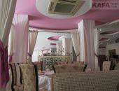 Гурманская: ресторан в гостинице «Лидия» (ул. Земская)