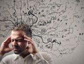 Даже легкий стресс может приводить к хроническим заболеваниям, – результаты исследования