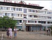 """Отравление в феодосийском детском лагере """"Вымпел"""", - было или нет?"""