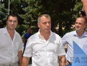 Власти Крыма оценили курортный сезон в Феодосии