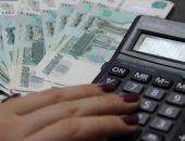 В Крыму средняя зарплата в мае составила более 29 тыс. рублей, – Крымстат