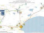 «Налево запрещено»: как изменится схема автомобильного движения в Феодосии с 1 августа?