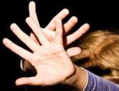 В Крыму двое подростков издевались над малолетним мальчиком, Следком завёл дело