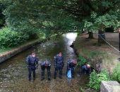 Британские СМИ сообщили об участии двух групп в отравлении Скрипалей