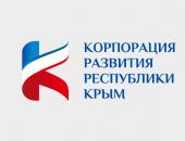 Число потенциальных инвесторов в экономику Крыма после открытия моста увеличилось вдвое