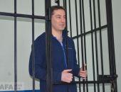 Десять тысяч километров в «воронке»: Дмитрий Щепетков о своей жизни в СИЗО и защите в суде