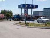 Стало известно, почему в Крыму на АЗС нет газа