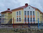 Детсад на Челнокова передадут в муниципальную собственность