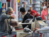 Россияне смогут покупать едув магазинах врассрочку