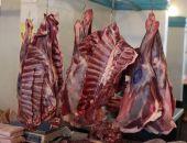 Россиян предупредили о росте цен на мясную продукцию