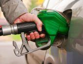 На крымских заправках начали снижаться цены на бензин