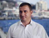 Бывший мэр Ялты Ростенко отпущен из СИЗО