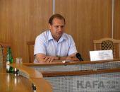 Сергей Фомич оценил свою работу на посту главы администрации
