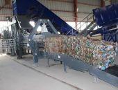 В Крыму расширят крупный полигон ТБО и готовят к запуску завод по сортировке мусора