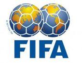 Сборная России по футболу поднялась на рекордное количество мест в рейтинге FIFA