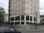 В Крыму за захват земли при строительстве 8-этажного здания фирма заплатит 105 тыс. рублей