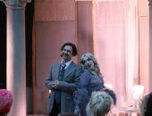 Феодосийский театр «Парадокс» завершает летний сезон