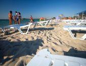 Три крымских посёлка вошли в десятку самых недорогих курортов России в «бархатный» сезон