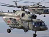 Спецназ из Ростовской области десантировали в Крым