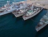 Почему Украина не забирает военную технику и корабли из Крыма?