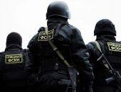 Майор ФСБ из Крыма задержан в Волгоградской области с 8 кг наркотиков