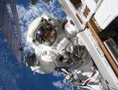 Россия прекратит отправлять астронавтов НАСА на Международную космическую станцию