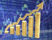 Эксперты предупредили о скором росте инфляции в России