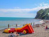 Три крымских посёлка вошли в ТОП-10 самых дорогих курортов России летом-2018