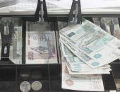 В Симферополе задержали кассира, проигравшего в карты недельную выручку магазина