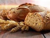 В Крыму с октября может подорожать на 10% хлеб