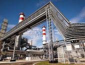 Ввод первых блоков двух ТЭС в Крыму запланирован на октябрь