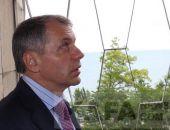 Власти республики заявили, что крымчане поддерживают пенсионную реформу
