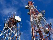 Аналитики пояснили, почему развитие сотовой связи в Крыму почти остановилось